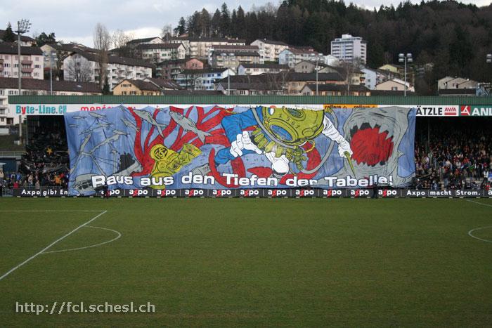 Le Mouvement en Suisse - Page 2 17
