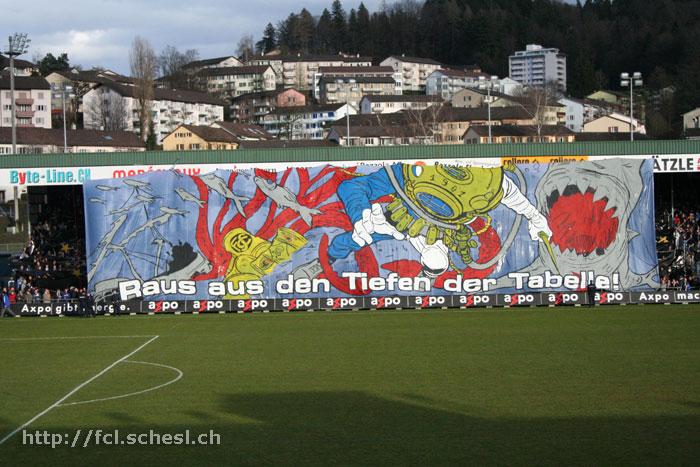 Le Mouvement en Suisse - Page 2 20